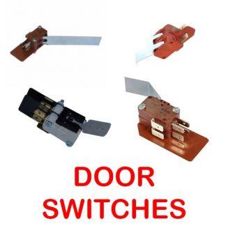 Door Switches