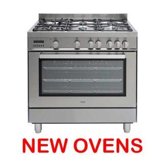 Oven Sales